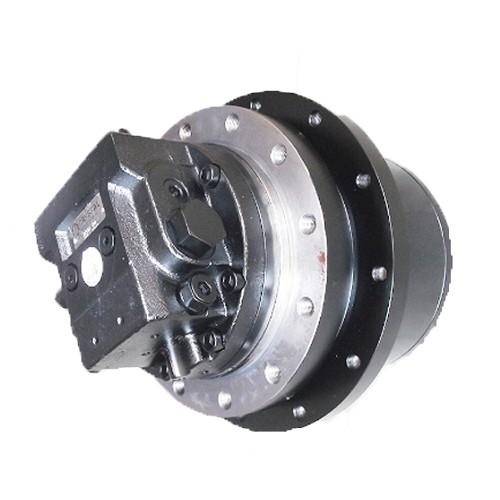 Kobelco SK035 Hydraulic Final Drive Motor
