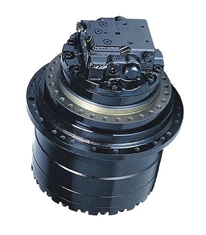 Kobelco 20T-60-78120 Hydraulic Final Drive Motor