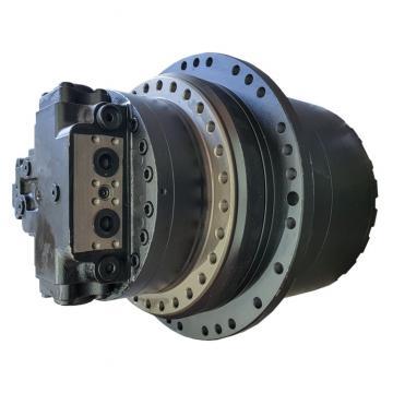 Kobelco PH15V00009F3 Hydraulic Final Drive Motor
