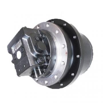 Kobelco SK025 Hydraulic Final Drive Motor