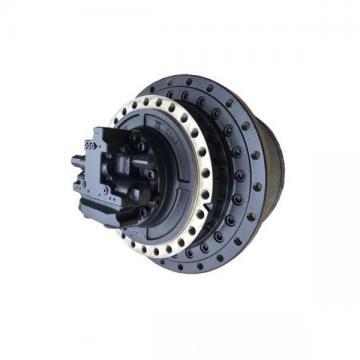 Kobelco PV15V00014F1 Hydraulic Final Drive Motor