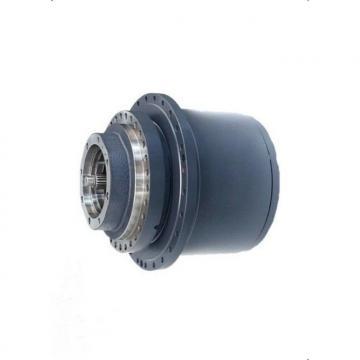 Kobelco SK120-4 Hydraulic Final Drive Motor