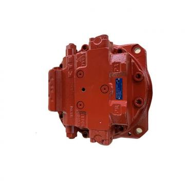 Kobelco PH15V00009F1 Hydraulic Final Drive Motor