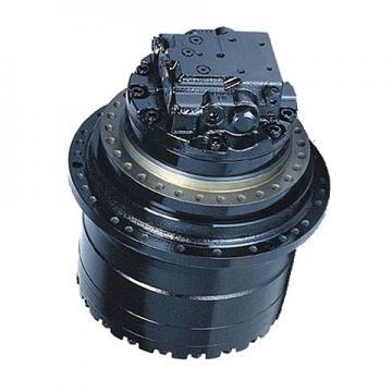 Kobelco SK70MSR Aftermarket Hydraulic Final Drive Motor