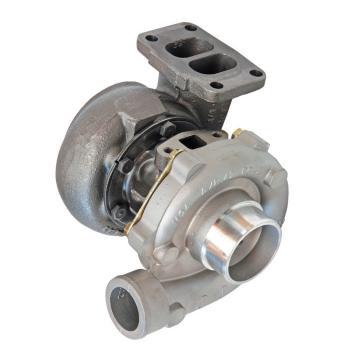 Dynapac CA134D Reman Hydraulic Final Drive Motor