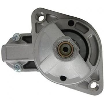 Pel Job EB306 Hydraulic Final Drive Motor