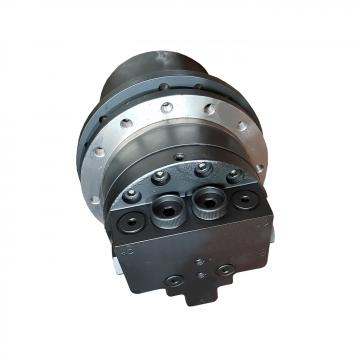 Wacher Neuson 3503 Hydraulic Final Drive Motor