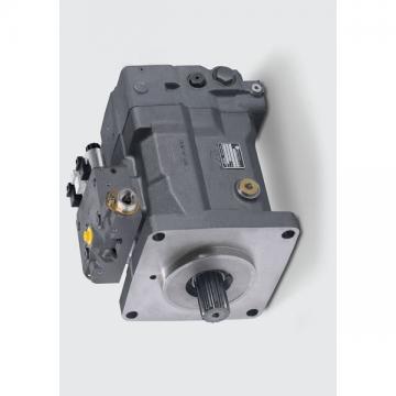 Hitachi ZX200LC Hydraulic Fianla Drive Motor