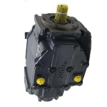 Hitachi EX17-2 Hydraulic Fianla Drive Motor