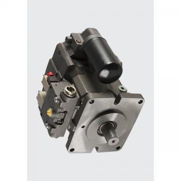 Hitachi EX120-5 Hydraulic Fianla Drive Motor