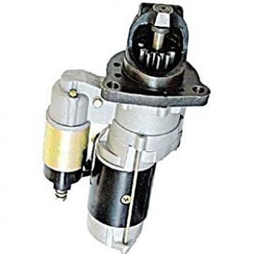 Komatsu D31PX-22 Reman Dozer Travel Motor