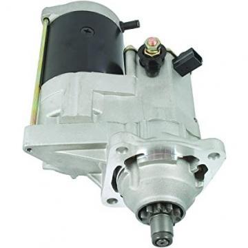 Komatsu D31PX-21A-M Reman Dozer Travel Motor