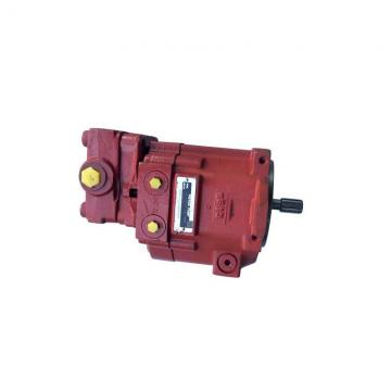 JCB JS235 Heavy Duty Hydraulic Final Drive Motor