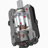 Hitachi ZX27UNA-2 Hydraulic Fianla Drive Motor
